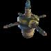 Venomous Kraken Capstan.png