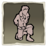 Admiral Sit Emote inv.png