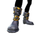 Distinguished Admiral Boots.png