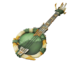 Fearless Bone Crusher Banjo.png