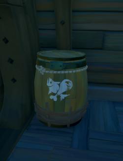 Food Barrel.png