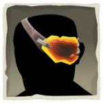 Forsaken Ashes Eyepatch inv.png