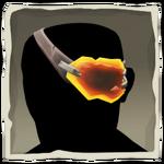 Forsaken Ashes Eyepatch inv.png