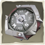 Hunter Compass inv.png
