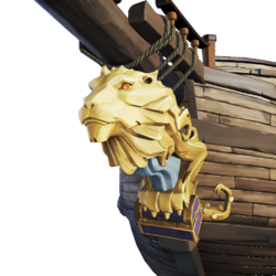 Imperial Sovereign Figurehead.png