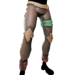 Lucky Hand Trousers.png