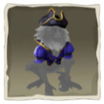 Marmoset Pirate Legend Outfit inv.png