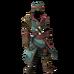 Rogue Tinkerer Captain Costume.png