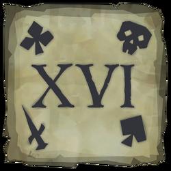 Sailor Tattoo Set XVI.png