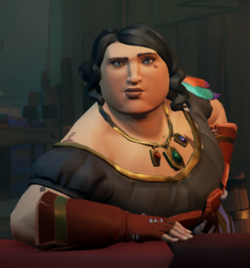 Tilly.png