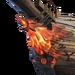Black Phoenix Figurehead.png