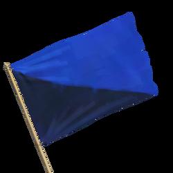 Blue Flag.png