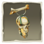 Fearless Bone Crusher Lantern inv.png