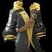 Grand Admiral Jacket.png