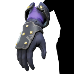 Legendary Gloves.png