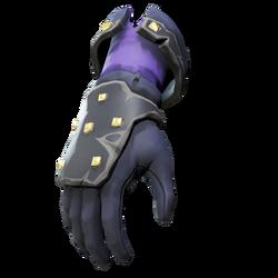 Legendary Gloves.png
