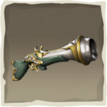 Mercenary Blunderbuss inv.png