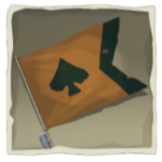 Ruffian Sea Dog Flag inv.png