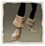 Steadfast Boots inv.png