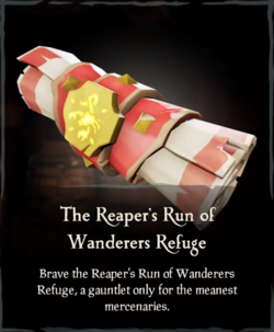 The Reaper's Run of Wanderers Refuge.png