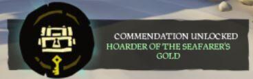 Comm. Hoarder Seafarer Gold.jpg
