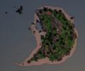 DevilsRidge Riddle3 Answer Map.png