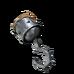 Renegade Sea Dog Hook.png