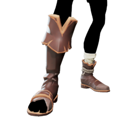 Rotten Bilge Rat Boots.png
