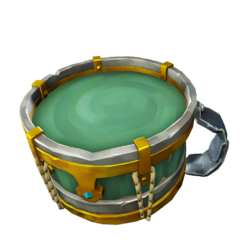 Royal Sovereign Drum.png