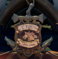 AncientSpireOutpost Tavern Sign.png