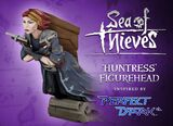 Huntress Figurehead Legacy promo.jpg