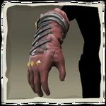 Mercenary Gloves inv.png