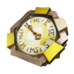 Prominent Hoarder Compass.png