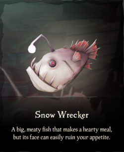 Snow Wrecker.png