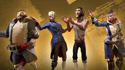 Captain Jack Sparrow Emote Bundle promo.jpg