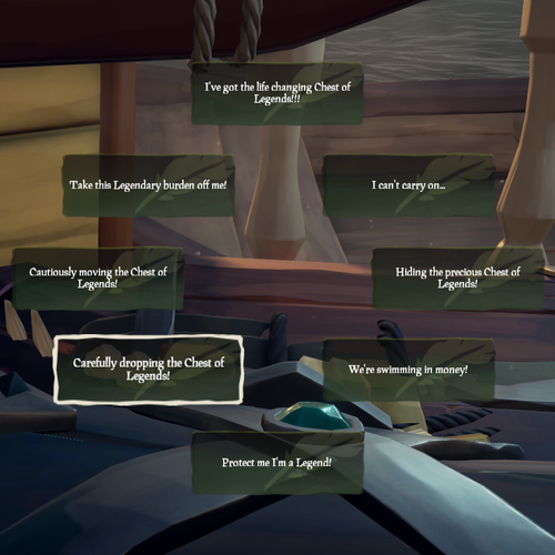 Chest of Legends Wheel.png