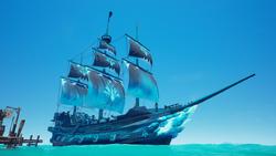 Collectors Frozen Horizon Set Galleon.png
