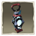 Notorious Souls Lantern inv.png