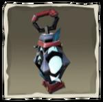 Notorious Souls Lantern inv.png