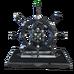 Obsidian Wheel.png