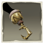 Parrot Hook inv.png