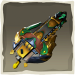 Parrot Hurdy-Gurdy inv.png