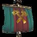 Rogue Tinkerer Sails.png