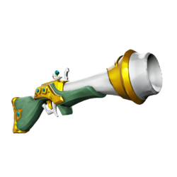 Royal Sovereign Blunderbuss.png
