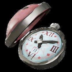 Sea Dog Pocket Watch.png