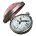 Sea Dog Pocket Watch.png