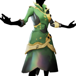 Venomous Kraken Dress.png