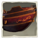 Wild Rose Hull inv.png