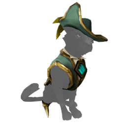 Wildcat Sovereign Outfit.png