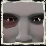 Black Eye Makeup inv.png